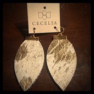 Cecelia designs